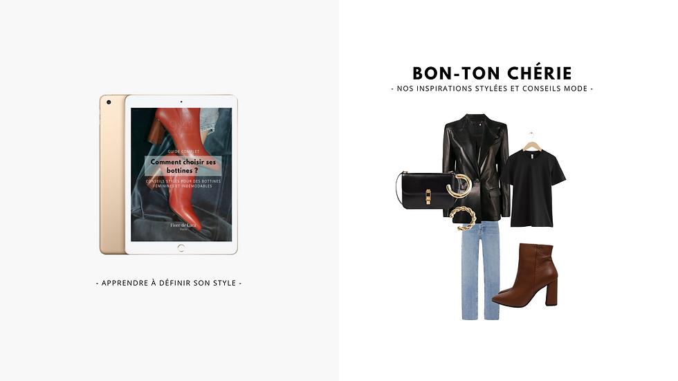 Fiore_De_Luca_marque _De_chaussures_italiennes_en_ligne.png