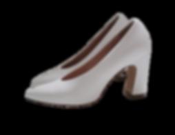 escarpins_talon_carré_blanc.png