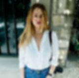 Fondatrice_marque_de_chaussure_Fiore_de_Luca..jpg