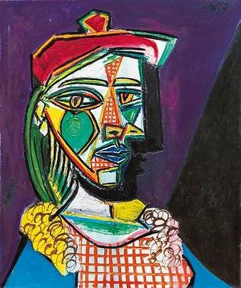 Pablo Picasso, el gran depredador de mujeres.jpeg