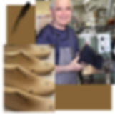 artisans_italien_chaussure.png
