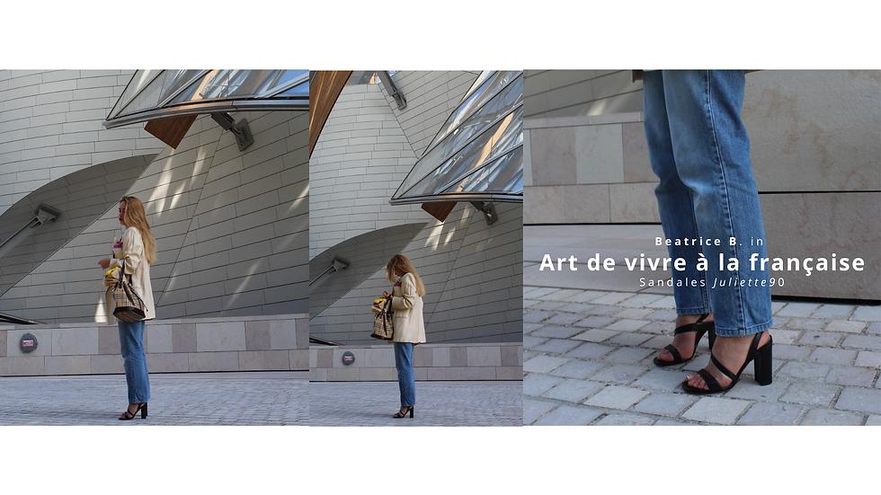 Fiore de Luca, marque de chaussures, chaussures italiennes en ligne, pour femme.png