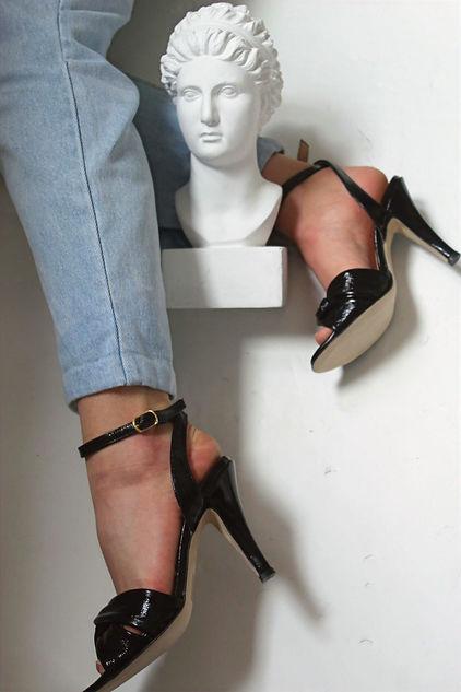 chaussures_Fiore_De_luca