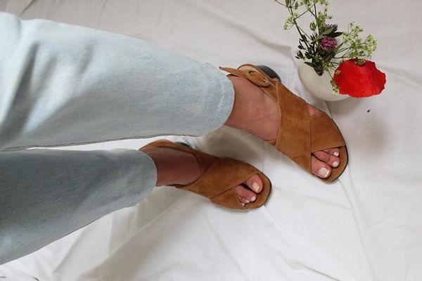 sandales_cuir.jpg