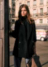 comment_s'habiller_comme_une_parisienne.