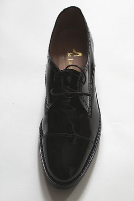 derbies_en_cuir