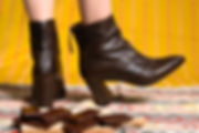 bottines_marrons_talons.jpg