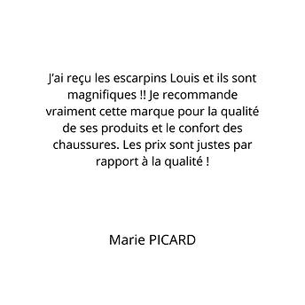 Fiore_de_Luca_Avis.png