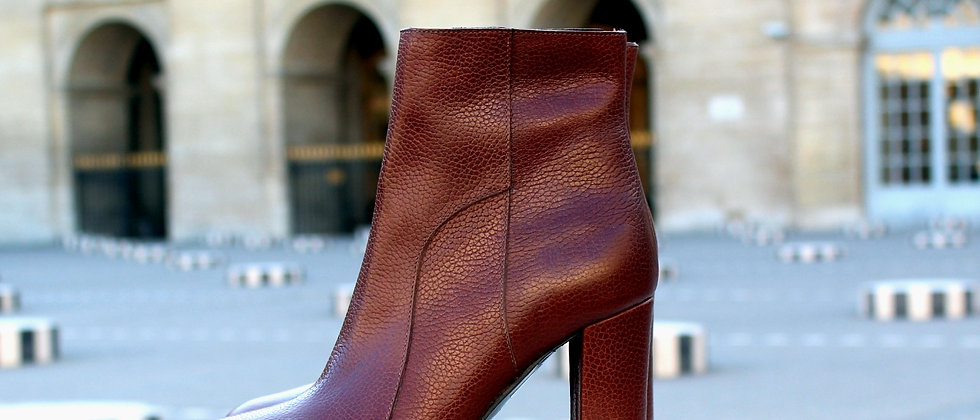 Bottines RENEE