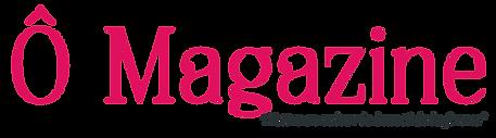 omagazine-logo1-1.png