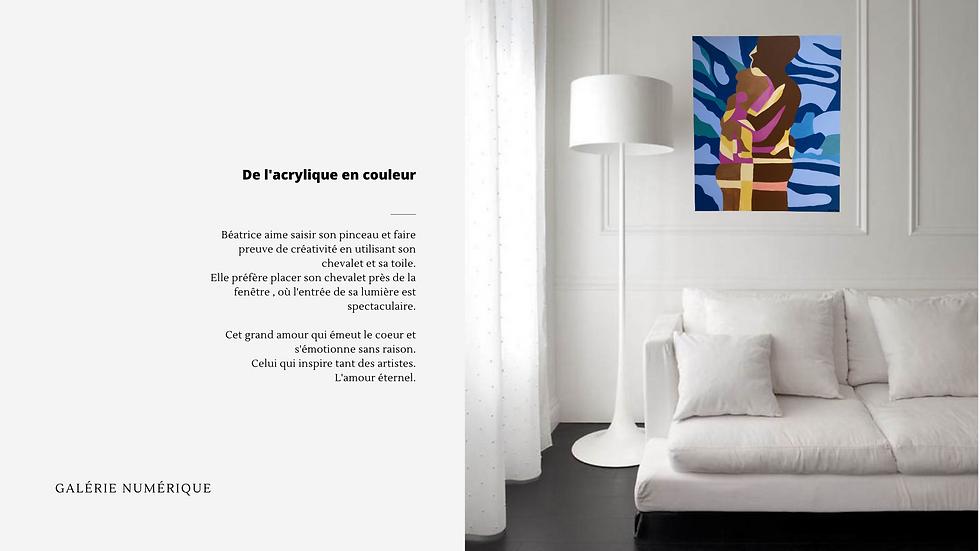 Fiore_de_Luca_art_de_la_maison.png