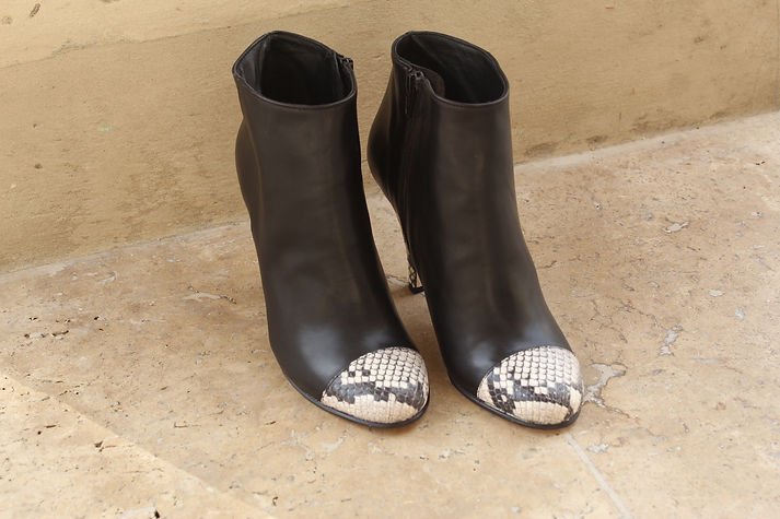 bottines_haut_talons.JPG
