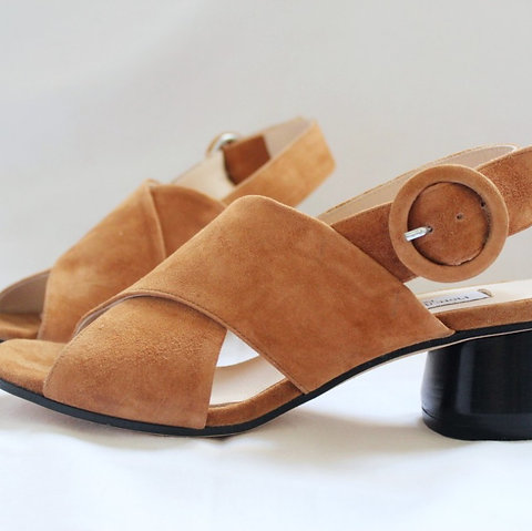 Sandales MIA 50