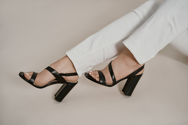 sandales_minimalistes.jpg