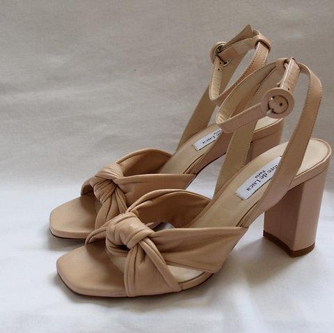 Sandales RACHELE 70