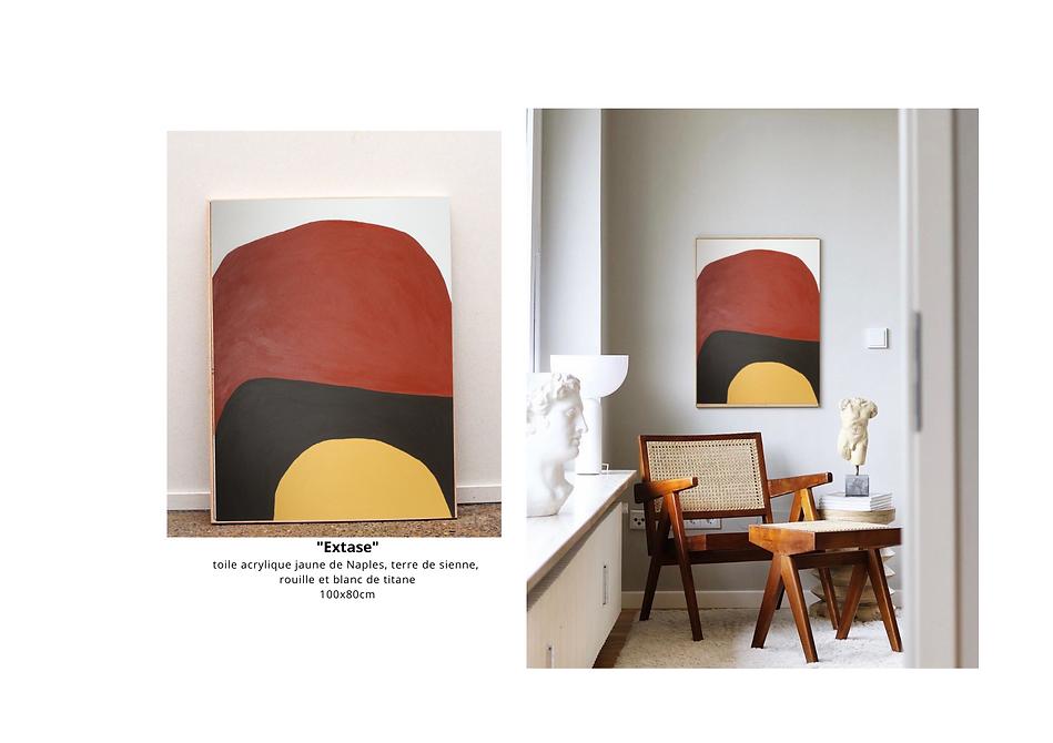 Art_abstrait_par_Fiore_De_Luca_marque_chaussures_italiennes.png