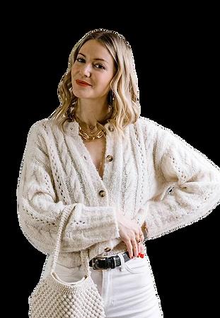 french-knitwear-styling-ideas-283665-157