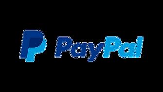 PayPal-Logo-2014_présent-removebg-previ