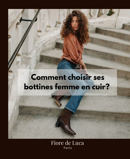 guide_bottines_italiennes.png