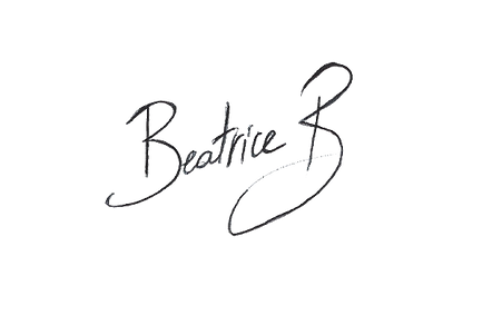 signature_fondatrice.png