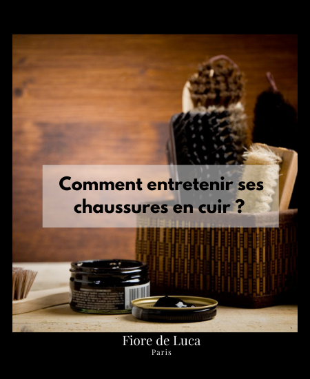 guide_entretien_chaussures.png