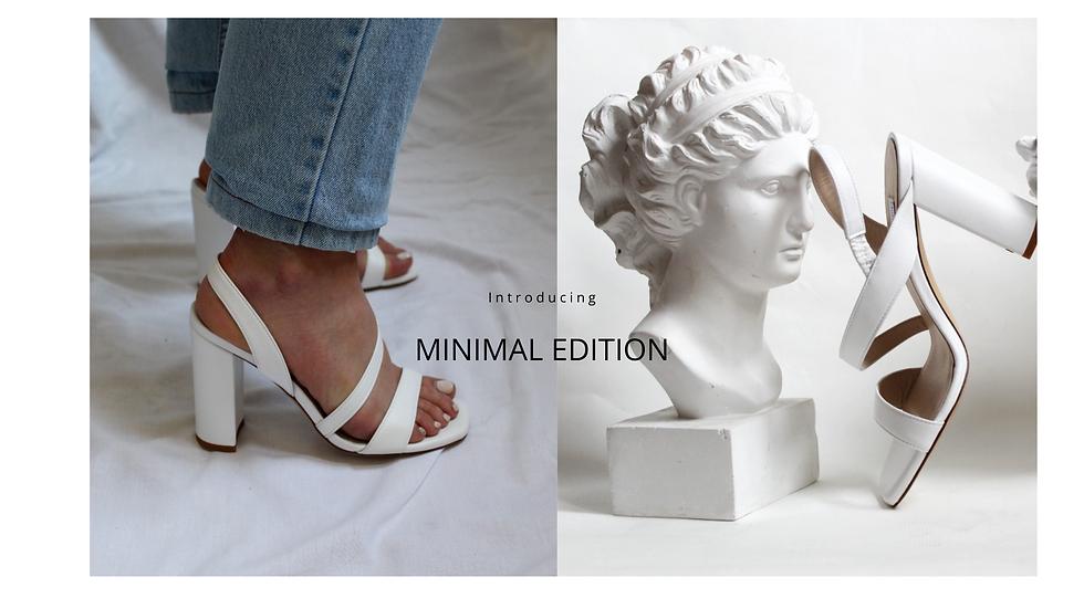 Fiore de Luca-chaussures_italiennes .png