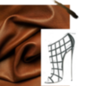 cuir_croquis_chaussure.png