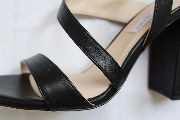 sandales_talon_noires.jpg