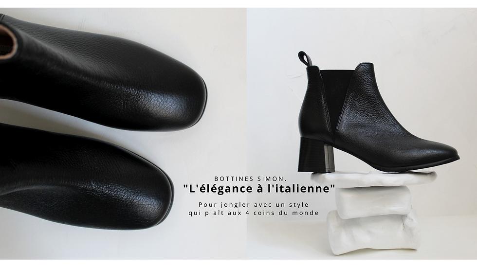 Fiore de Luca_marque_chaussures_italiennes_en _ligne.png
