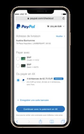 paiement_paypal.png