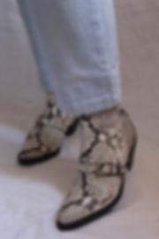 comment porter des bottines.jpg