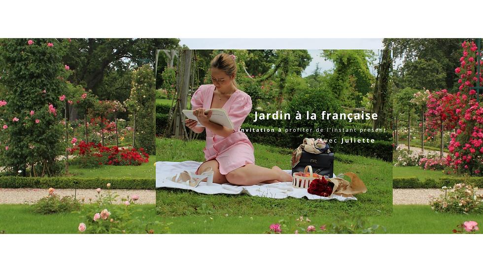 chaussures italiennes marque Fiore de Luca .png