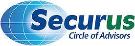 SECURUS.jpg