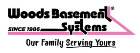 Woods Basement Logo.png