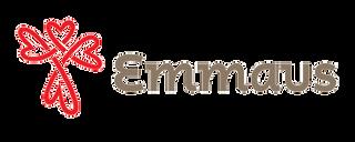 Emmaus.png
