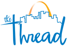 theThreadLOGOtransparent_edited.png