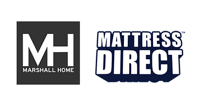 MH-MD-logos.png