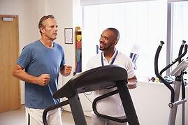 stress-test-cardiac-rehab-treadmill-monk