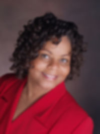 Dr. Connie Green.JPG