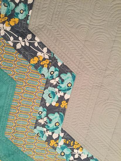 Sara's Quilt #2.JPG