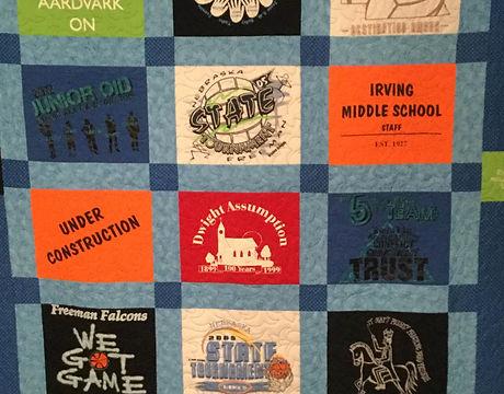 t-shirt quilt.JPG