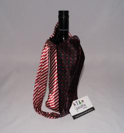 Upcycled-Tie-BYOWine-Bag-Navy&Red_yoursandmineonline_LR.jpg