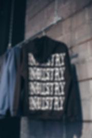 Clothing Merch 3.jpg