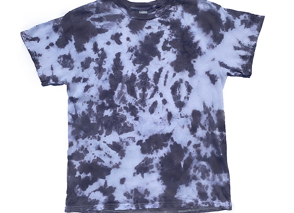 The Saint Tie Dye Tee