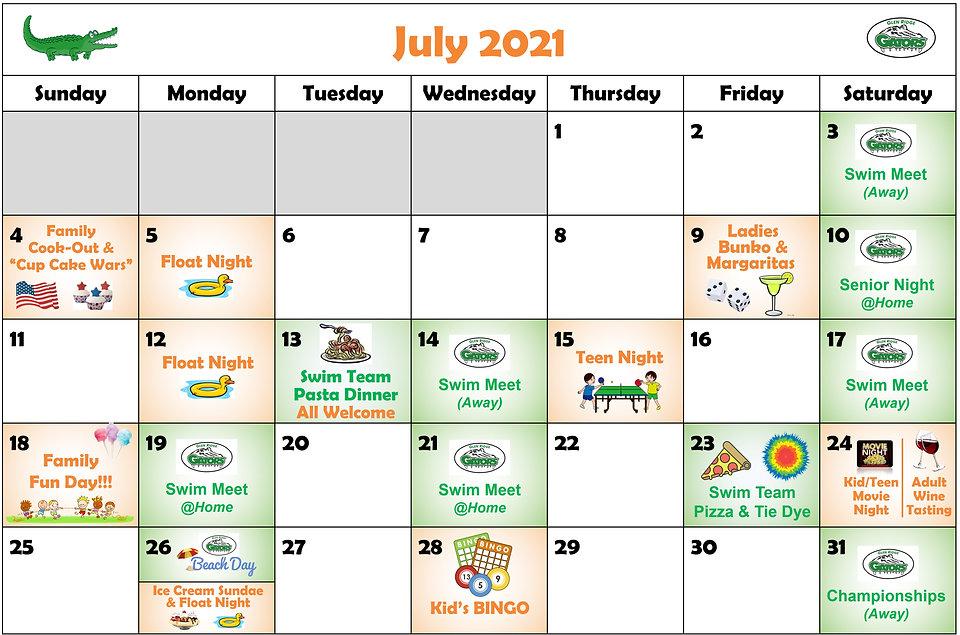 Social Large Calendar - July 07_11_2021.jpg