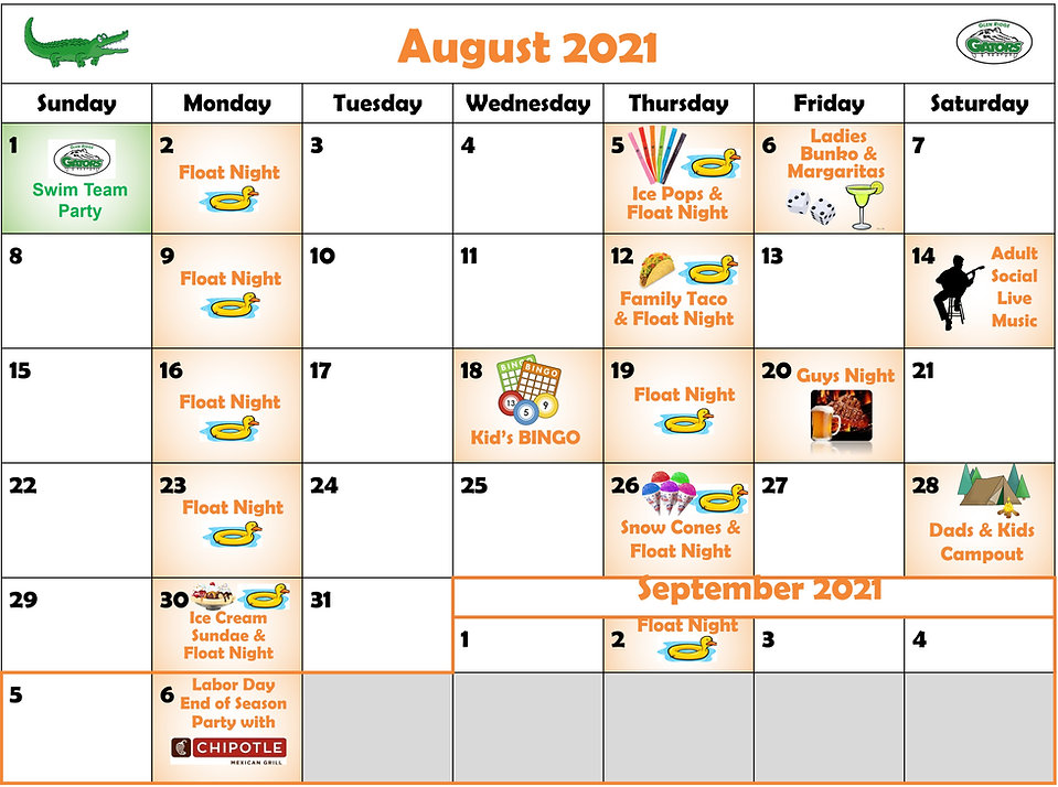 Social Large Calendar - August 08_03_2021.jpg