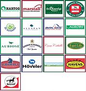 Handelsware - Futtergroßhandel