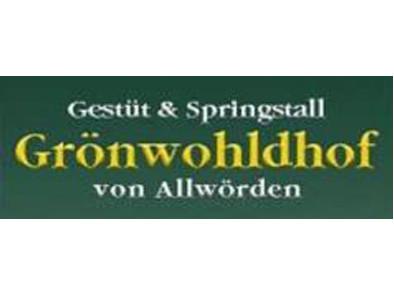 4-3-grünwohlhof-.jpg