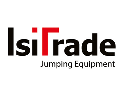 Isi Trade