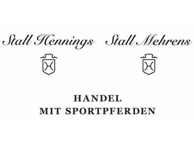 Stall Hennings